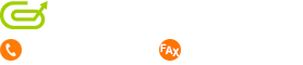 グリニッジ株式会社 03-5510-7260 www.greenwich.co.jp